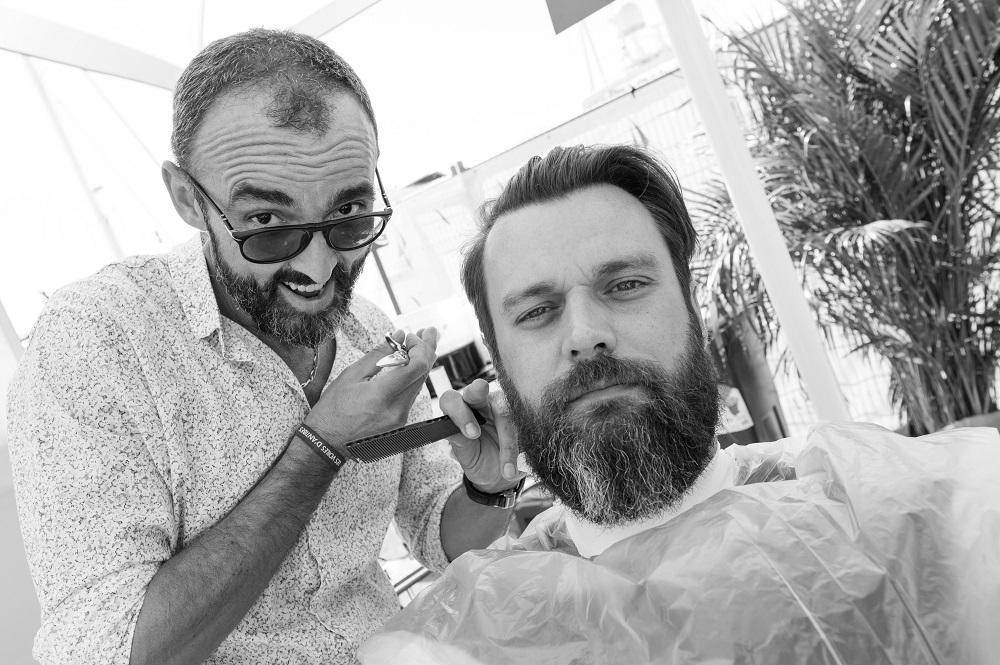 barber shop antibes-coiffeur vallauris-barbier cannes-taille de barbe cagnes-sur-mer-taille de moustache nice
